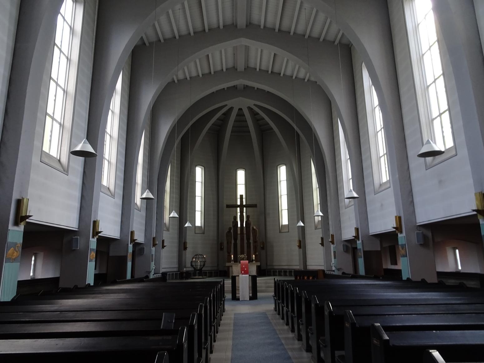 Kirchsteinbek